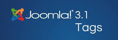 ¿Ha sido buena la llegada de los tags a Joomla?