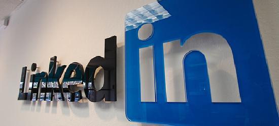 Consejos para que sea eficaz tu búsqueda de trabajo en LinkedIn
