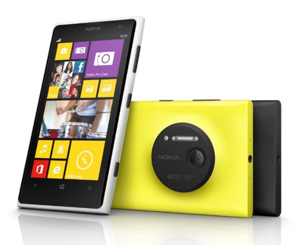 Windows Phone crece en Latinoamérica