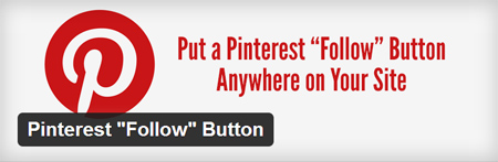Plugins de Pinterest para WordPress