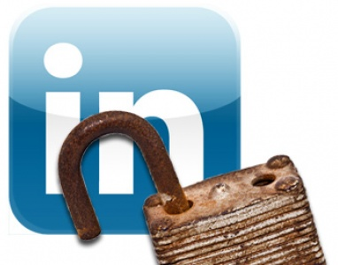 LinkedIn niega haber hackeado cuentas de usuario