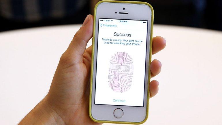 Apple presentó su nuevo iPhone
