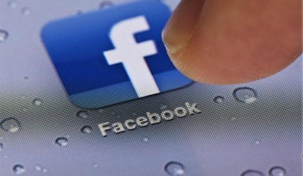Estrenan nueva aplicación de vídeo en Facebook