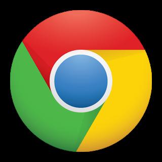 Google Chrome cumple años