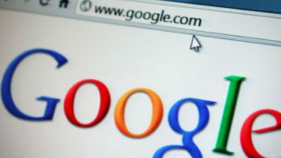 Google quiere estudiar el cuerpo humano