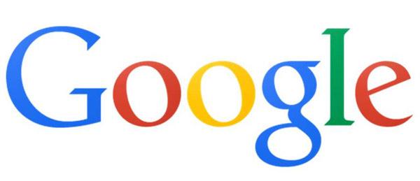 Google estrena nuevo diseño de trabajo