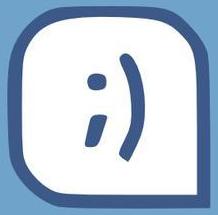 De red social a plataforma móvil: la evolución de Tuenti