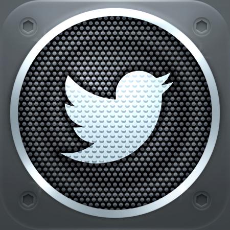 Twitter Music ya está disponible en España