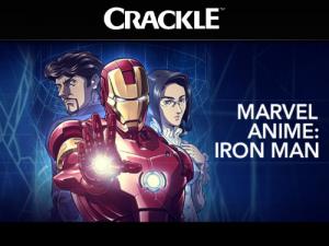 3 aplicaciones de Android para ver películas