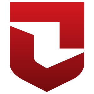 Los mejores anti-malware para dispositivos Android