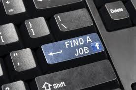 Facebook permitirá añadir aptitudes profesionales a los perfiles