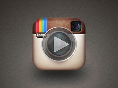 Consejos para hacer buenos vídeos en Instagram