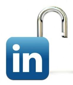 ¿Debemos proteger nuestra identidad en LinkedIn?