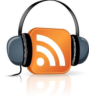 Los smartphones ponen de moda el podcast