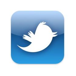 Twitter cambiará por completo su app para móviles