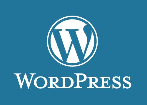 Usos para WordPress que van más allá del blog