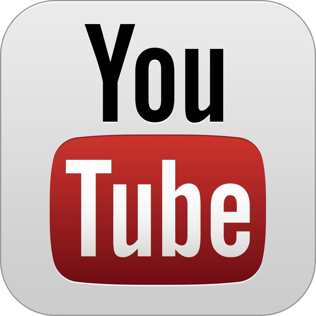 Youtube permitirá ver vídeos sin conexión a Internet