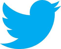 Twitter por cotizar en la Bolsa de Valores