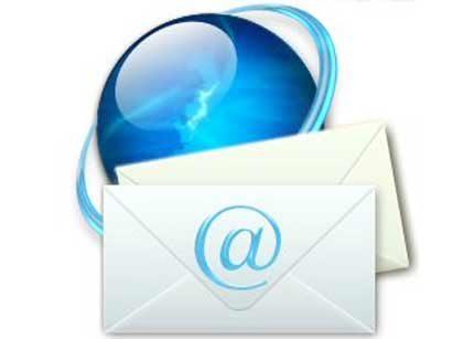 ¿Puede tu empresa examinar tu correo electrónico?