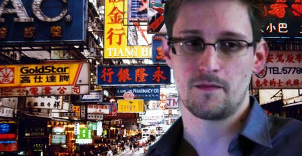 El centro donde trabajó Snowden no tenía su seguridad al día