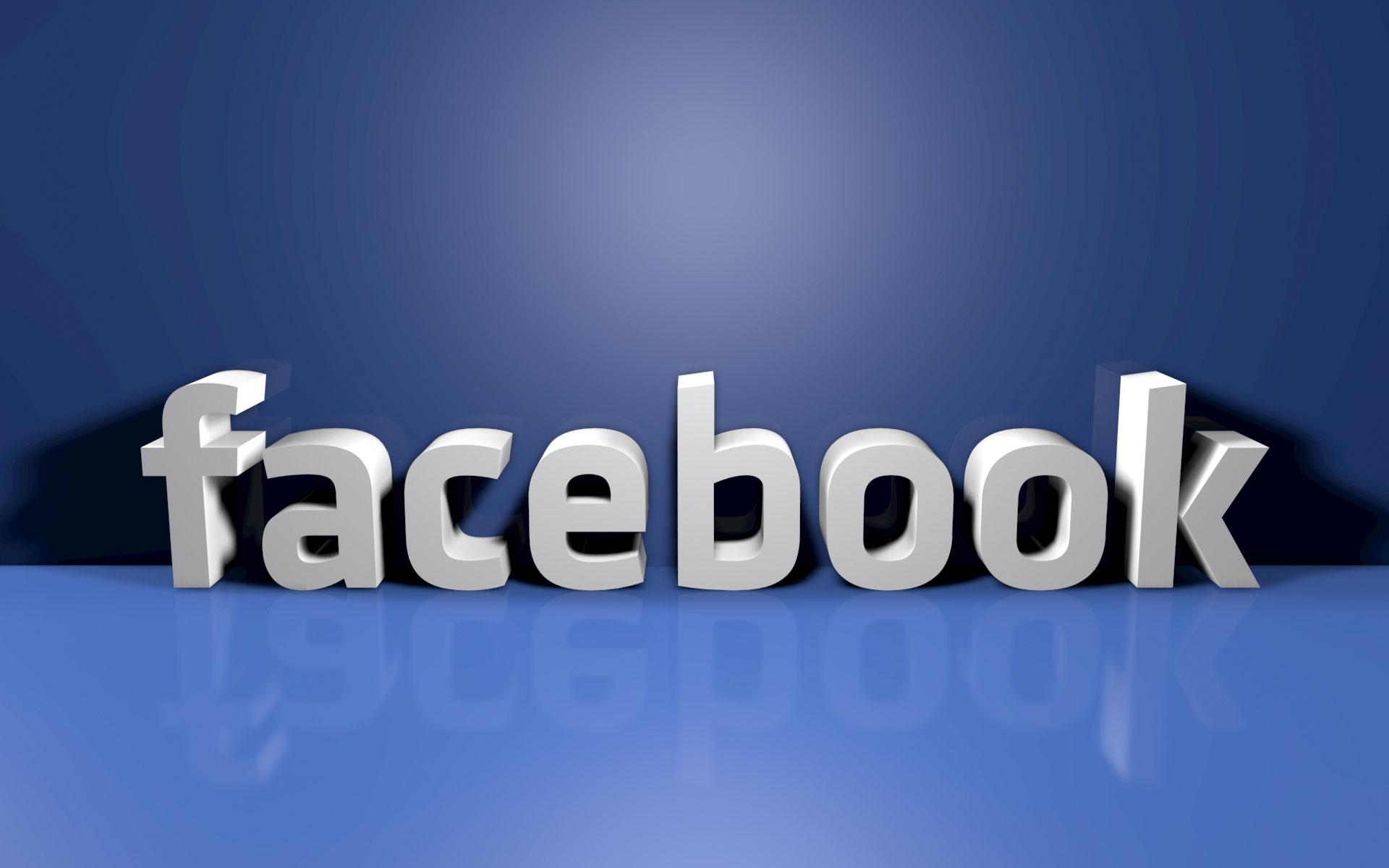 Las fotos de Facebook pueden ser prueba de despido