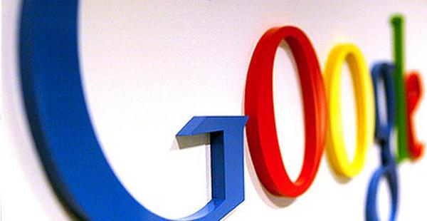 Google anuncia nuevos cambios en su política de usuario
