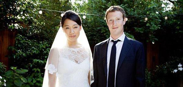 Mark Zuckerberg compra las casas de sus vecinos