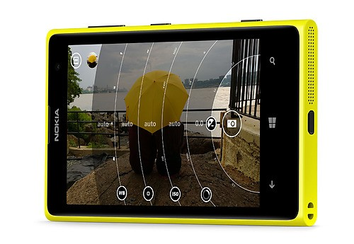 ¿Tienes Windows Phone? Conoce dos aplicaciones para subir fotos a Instagram