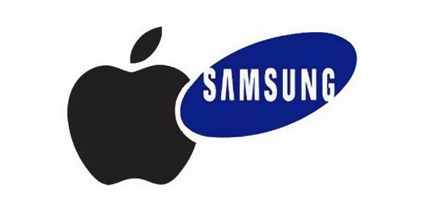 Samsung fracasa en Estados Unidos