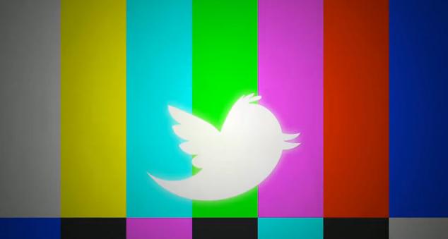 Twitter, cada vez más usado para medir audiencias