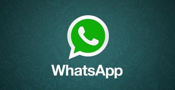 WhatsApp es seguro, según sus directivos