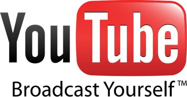 YouTube podría tener listo su servicio Premium