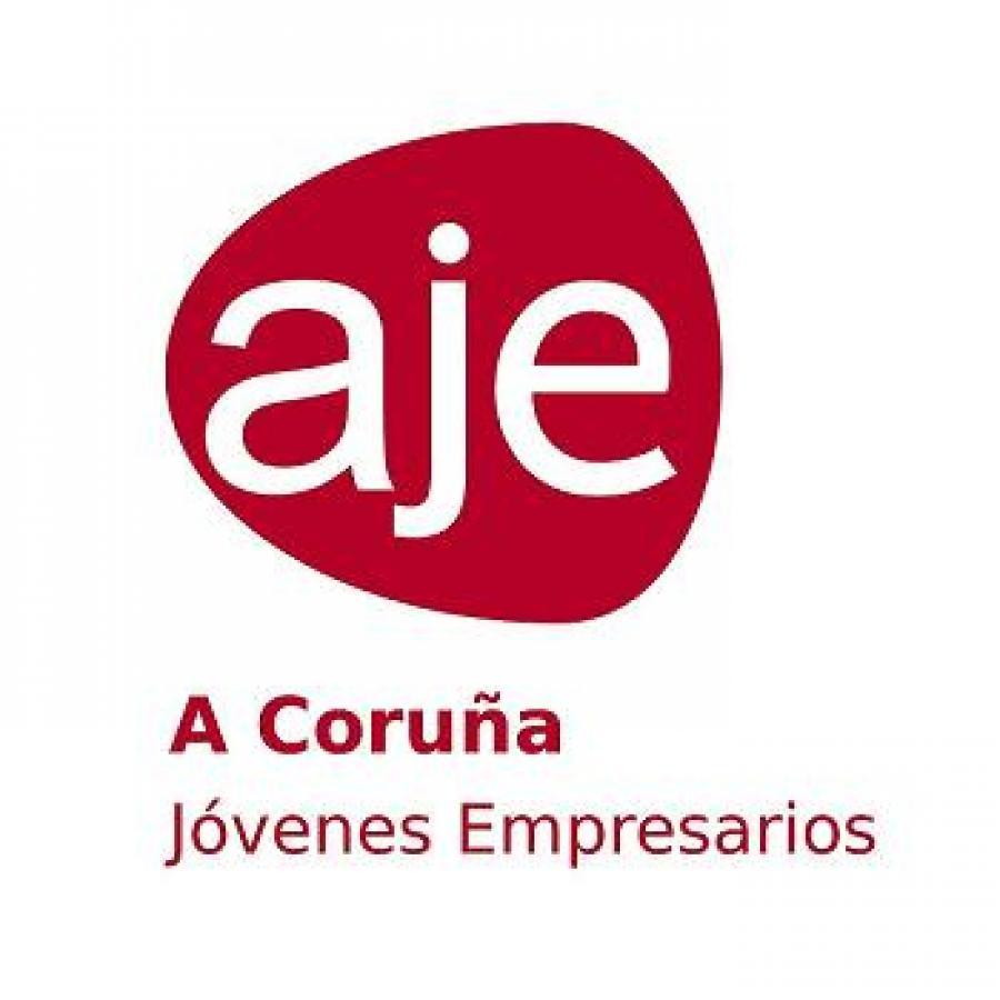 La Asociación de Jóvenes Empresarios de La Coruña crea su propia red social