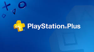 PlayStation Plus ya está disponible en la Argentina