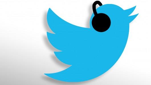 Twitter #Music podría cerrar por falta de éxito