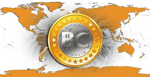 Estados Unidos debate el uso de las monedas virtuales