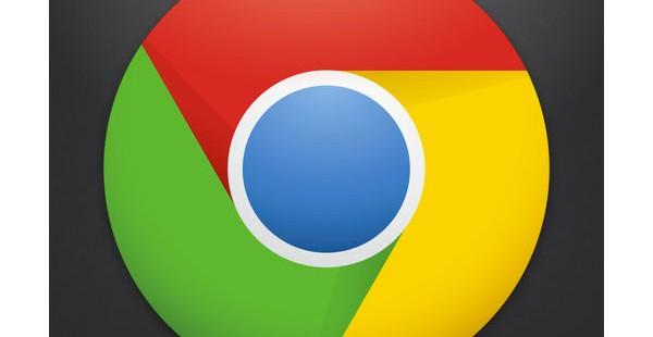 Google Chrome no permitirá instalaciones de terceros