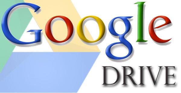 Nuevos cambios en el funcionamiento de Gmail