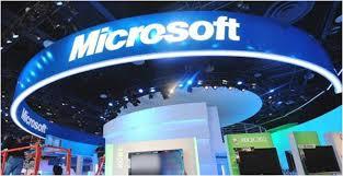 Stephen Elop planea acabar con Bing y la Xbox