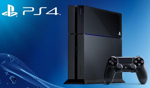 Sony cobrará la opción multijugadores en la PlayStation 4