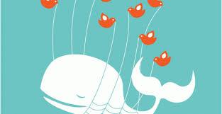 Twitter elimina herramienta de mensajes directos
