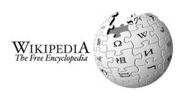Wikipedia no quiere el cobro de sus artículos