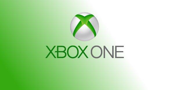 Éxito de ventas de la nueva Xbox One