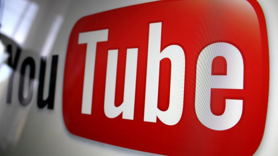 El cofundador de Youtube critica la necesidad de usar Google+ para comentar vídeos