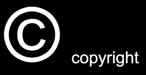 WordPress, dispuesta a luchar contra los abusos del Copyright
