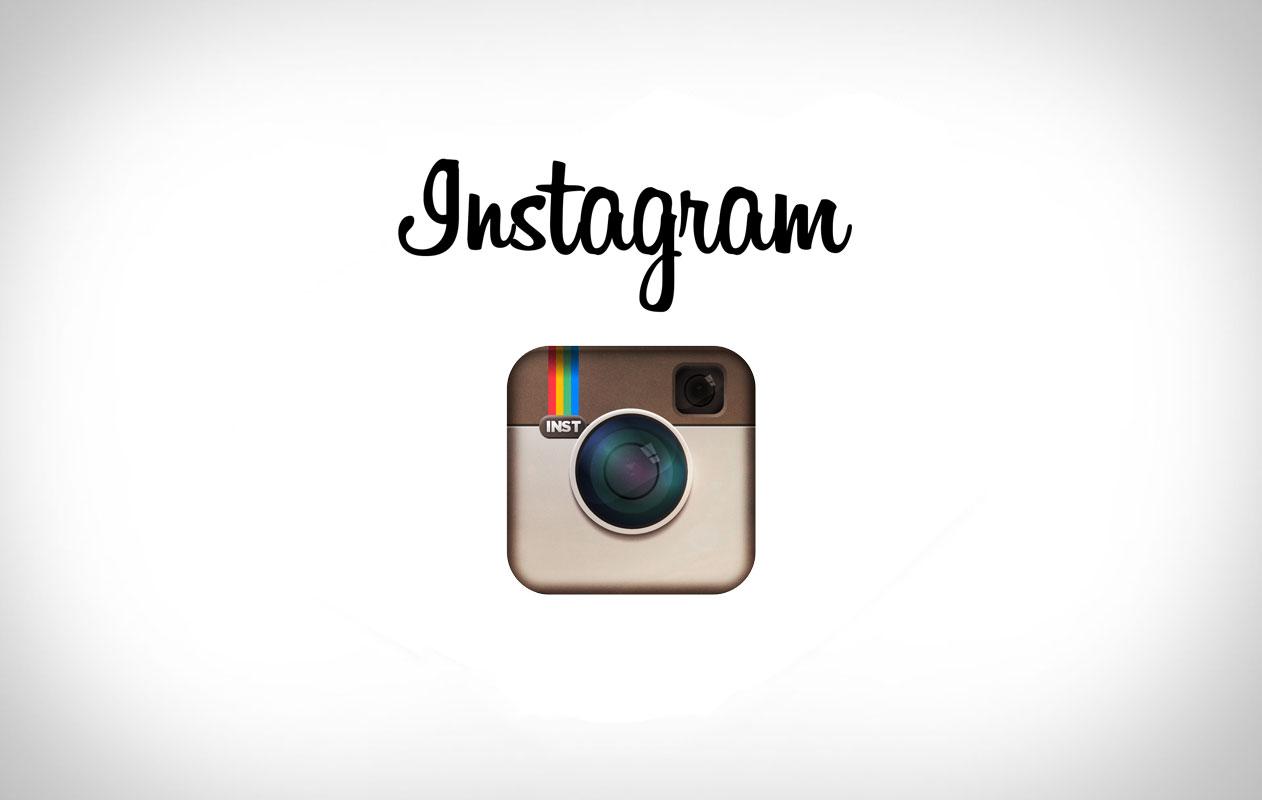 ¿Por qué nos gusta Instagram?