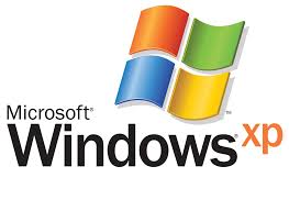 Windows XP es seis veces más inseguro que Windows 8