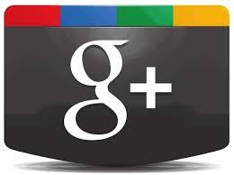 Google hace retoques en su red social