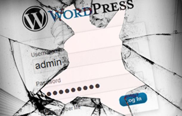 Consejos para evitar ataques en tu cuenta de WordPress