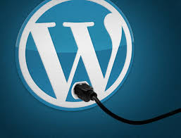 Plugins para comenzar un blog en WordPress